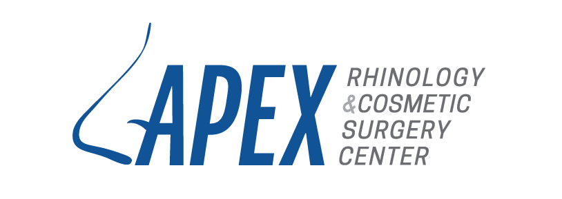APEX ENT Center Logo