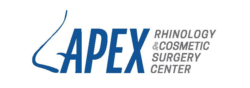 APEX ENT Center Logo